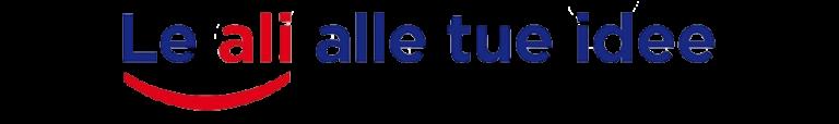 https://www.dmgengineering.it/wp-content/uploads/2020/06/logo-ali-alle-tue-idee-768x114.png