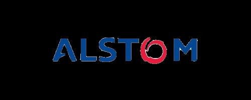 logo-astom