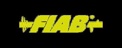 logo-fiab