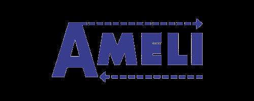 logo-ameli