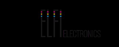 logo-elfi