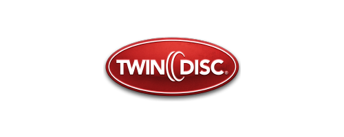 logo-twin-disc