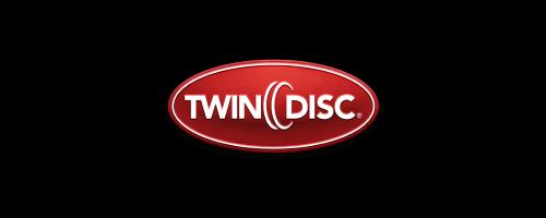 logo-twin-disc